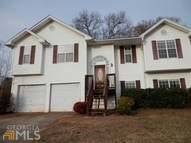 56 Gold Creek Dr Jefferson GA, 30549