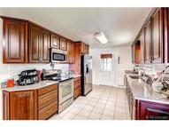 6483 Independence Street Arvada CO, 80004
