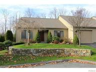 866 Heritage Hills A Somers NY, 10589
