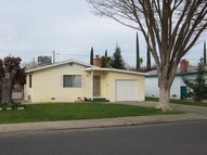 1235 W 9th Street Merced CA, 95341
