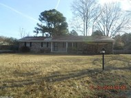 Address Not Disclosed Mabelvale AR, 72103