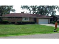 17811 Bonstelle Avenue Southfield MI, 48075