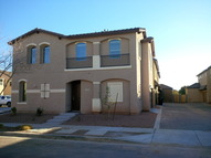 3376 E Liberty Lane Gilbert AZ, 85296
