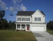 135 Lot 22 Stellas Way Rocky Point NC, 28457