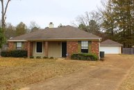 232 Sundance Cove Richland MS, 39218