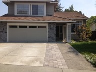 2452 Sawgrass Court Fairfield CA, 94534