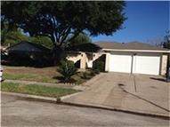 1430 Macclesby Ln Channelview TX, 77530