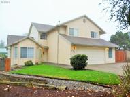 1517 Sw 13th Cir Troutdale OR, 97060