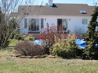28 Vineyard Way Aquebogue NY, 11931
