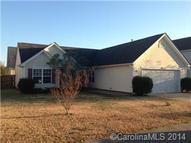 1018 Cadberry Court Indian Trail NC, 28079