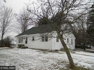 2695 County Rd 90 Independence MN, 55359