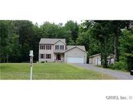 135 Cowen Rd Hastings NY, 13076