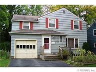 3 Stanford Rd. W Rochester NY, 14620