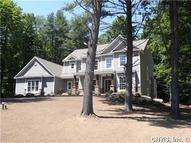 4249 Trout Lily (Lot 15) Manlius NY, 13104