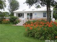 33133 S County Route 6 . Cape Vincent NY, 13618