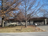 609 Jarboe Ave Burlington KS, 66839