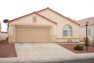 533 Regal Robin Way North Las Vegas NV, 89084