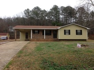 119 Southmoor Circle Oxford AL, 36203