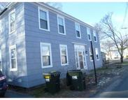 11 Barton St Oxford MA, 01540