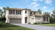 3093 Next Gen by Lennar Rancho Cucamonga CA, 91739