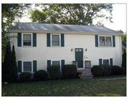 50 Vincent St Whitman MA, 02382