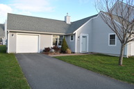 417 Corey Lane Middletown RI, 02842
