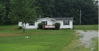 4367 West County Road 50 North Logansport IN, 46947