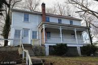 8647 Shepherdstown Pike Shepherdstown WV, 25443