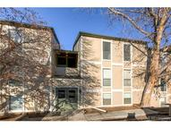 7265 South Xenia Circle Unit F Centennial CO, 80112