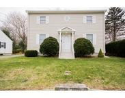 35 Inverness Rd Swansea MA, 02777