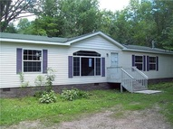 Address Not Disclosed Litchfield MN, 55355