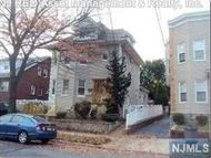 Address Not Disclosed Lyndhurst NJ, 07071