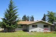 Address Not Disclosed Port Angeles WA, 98363