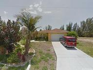 Address Not Disclosed Cape Coral FL, 33991