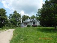 Address Not Disclosed Kingsville MO, 64061