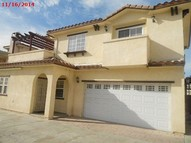 Address Not Disclosed Bellflower CA, 90706