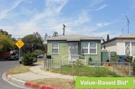 Address Not Disclosed Los Angeles CA, 90034