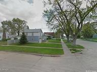 Address Not Disclosed Gothenburg NE, 69138