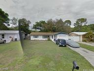 Address Not Disclosed Largo FL, 33774