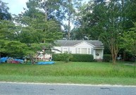 Address Not Disclosed Moultrie GA, 31768