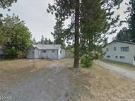 Address Not Disclosed Rathdrum ID, 83858