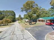 Address Not Disclosed Hartwell GA, 30643