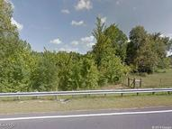 Address Not Disclosed Wickliffe KY, 42087