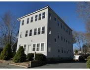 15 5th St Webster MA, 01570