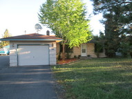 4659 Denver Avenue Klamath Falls OR, 97603