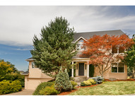 8407 Nw Reed Dr Portland OR, 97229
