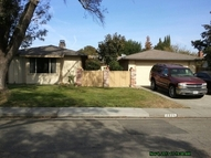 2810 Calaveras Dr Fairfield CA, 94534