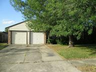 1375 Somercotes Channelview TX, 77530