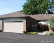 49562 Laurel Heights Shelby Township MI, 48315