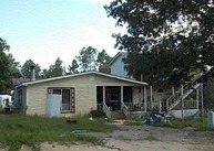18941 Patillo Rd Mount Vernon AL, 36560